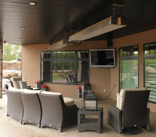 outdoor-heaters-01 - Gallery - Northern Lights Patio Heaters